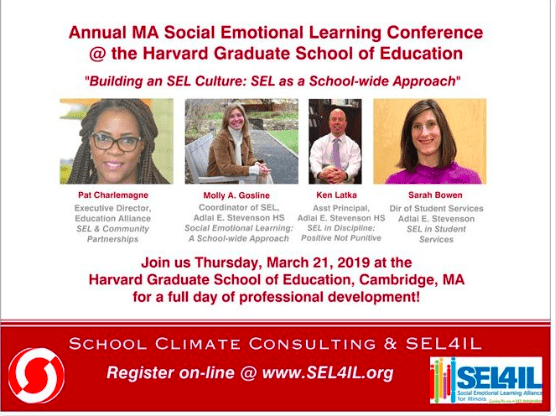 hgse-sel-workshop-2019