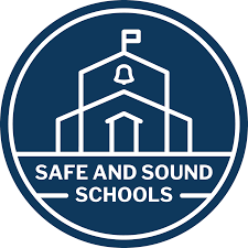 National Summit on School Safety