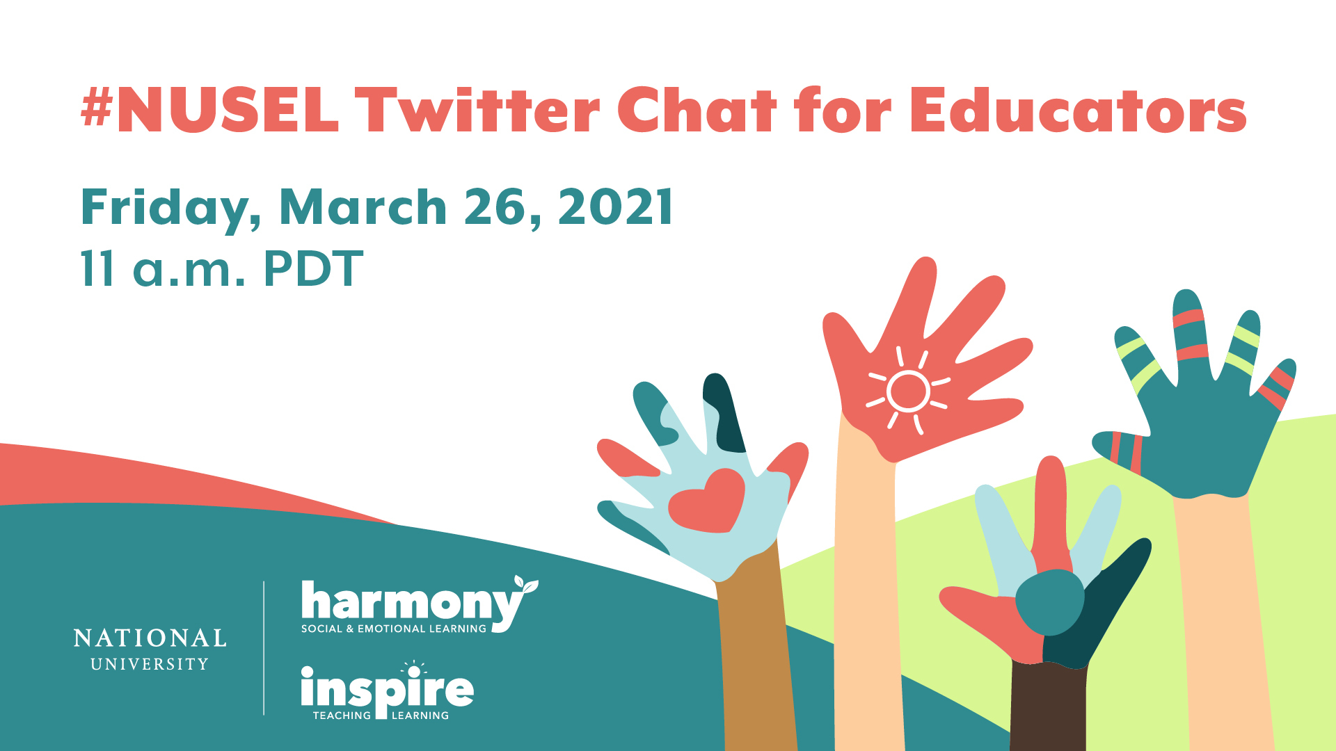 FY21-NU-3472-SOCIAL_SELday Twitter Chat Graphics-01