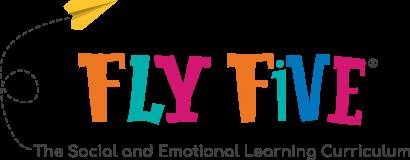 FF_Logo_Tagline_300