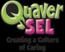 Quaver_Logos_2020_web_2x_Color_SEL_Tag